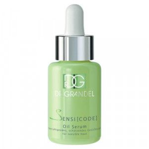 GRANDEL SensiCODE Oil Serum